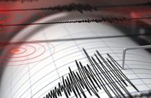 Zagreb'te korkutan deprem