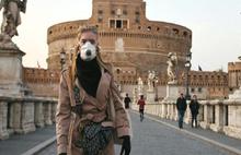 İtalya'nın acı tablosu! Ölenlerin sayısı 6 bine yaklaşıyor