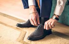 Ayakkabıyla eve koronavirüs gelir mi?