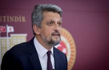 HDP virüse karşı ekonomik güvence paketini açıkladı, AKP'ye seslendi