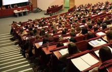 YÖK Başkanı açıkladı: YKS ertelendi, üniversitelerde koronavirüs arası uzatıldı