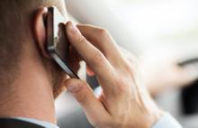 Cebimizdeki tehlike: Telefonlar koronavirüs yayıyor!