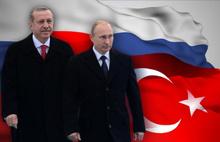Rus uzman: Rusya ve Türkiye yeni bir anlaşma imzalayabilir