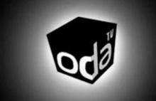 ODA TV'den açıklama geldi