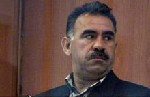 İtalya'nın Öcalan ile ilgili skandal kararına Bakanlık'tan tepki!