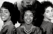 Supremes'in üyesi Barbara Martin hayatını kaybetti