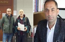 Murat Ağırel hakkında tutuklama kararı!