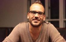 Oyuncu Gürgen Öz'ün fatura isyanı: Hayat durdu, faturalar durmadı