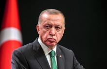 Sokağa çıkma yasağının yarattığı görüntüler Erdoğan'ı rahatsız etmiş