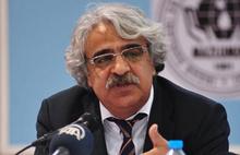 HDP: İçişleri Bakanı istifa etmeli, etmiyorsa görevden alınmalı