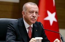 Erdoğan'dan Süleyman Soylu kararı: İstifasını kabul etmedi!