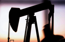 Petrol üretimi azaltılıyor