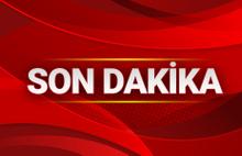 AKP'den 15 maddelik yeni ekonomi paketi