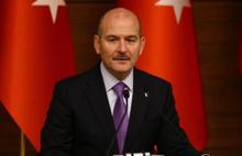 AKP'lilerden itiraf: Soylu'nun gücü konsolide edildi