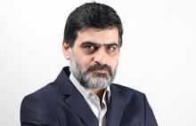 Akit Yazarı Karahasanoğlu: Kılıçdaroğlu gelirse, bunları yazamazsınız