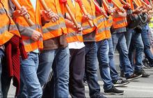 Patronlar salgını fırsata çevirdi: 52 işçi koronadan yaşamını yitirdi