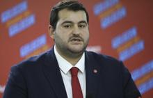 AKP iktidarına seslendi: Sizin derdiniz ne?