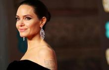 Angelina Jolie ebeveynlere seslendi