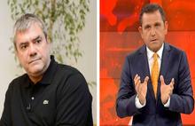 Türkiye'de en çok güvenilen gazeteci kim?