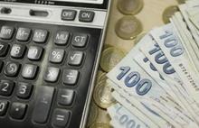 Karantina ayı enflasyonu açıklandı