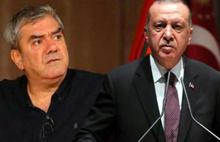 Yılmaz Özdil'den Erdoğan'a Tekalif-i Milliye yanıtı