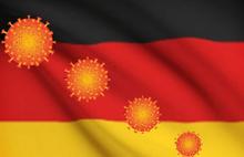 Almanya'nın sırrı ne?