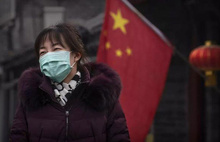 Çin'de bir ilk yaşandı!