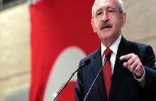 Kılıçdaroğlu darbe iddialarına yanıt verdi