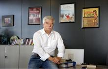 Medya Ombudsmanı Bildirici: Olimpos haberlerinde geç kalındı