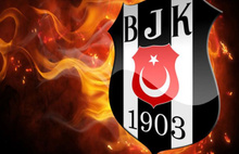 Beşiktaş'ta Corona şoku