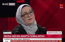 RTÜK skandal yayını gündemine bile almadı