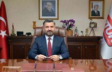 RTÜK Başkanı Ülke TV'ye ceza vermeyi düşünmüyor