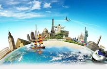 Türkiye'ye sağlık turizmi 20 Mayıs'ta başlıyor