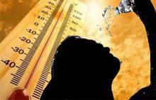 Son 75 yılın sıcaklık rekoru kırıldı