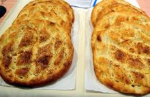 Halk Ekmek'ten 1 TL'ye pide