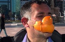 Türkiye'nin koronavirüs fobisi ölçüldü
