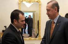 AKP'de trol kavgası büyüyor