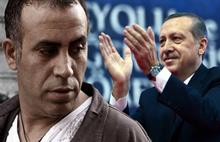 Haluk Levent: Erdoğan'ın rakibi değilim