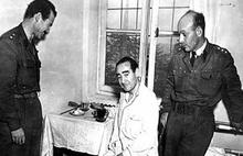 Adnan Menderes'ten idama götürüleceği nasıl gizlendi?