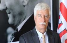 Faruk Bildirici RTÜK'teki ballı gezileri açıkladı