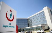 Sağlık Bakanlığı'ndan 11 sektöre yönelik yeni önlemler!