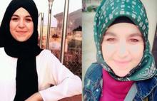 Yine kadın cinayeti:22 yaşındaki Gülnur pompalıyla katledildi
