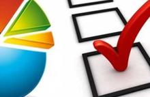 Hangi ittifak ne kadar oy alıyor?