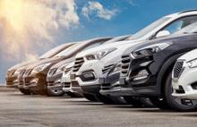 Belediyeye 11 lüks araç bağışlandı