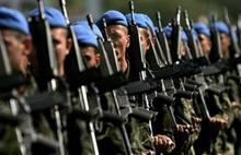 60 bin asker evine dönüyor