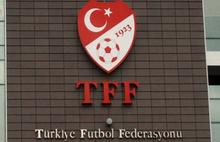 Türk futbolunun karar günü!