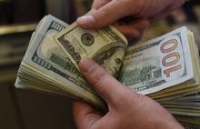 Dolar kurundaki rekor artışa soruşturma