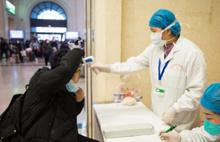 Hastaneler normal muayenelere açılıyor