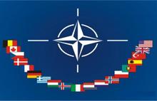 NATO'dan flaş Türkiye açıklaması..