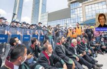 AKP çoklu baro için çıktığı muhalefet turunda destek bulamadı